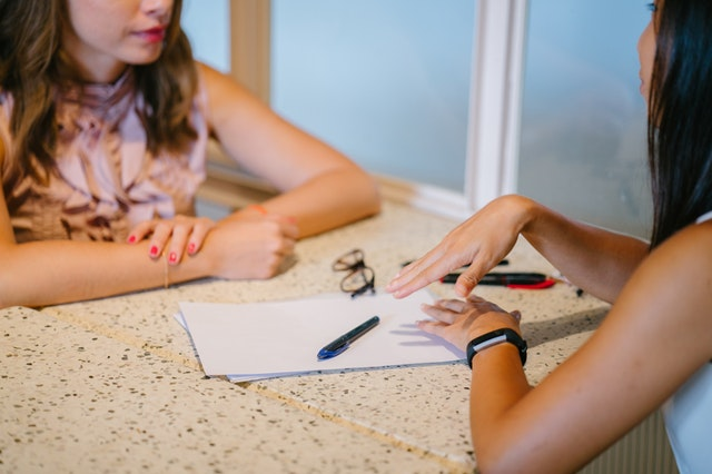 5 Ways to Make More Money as a Mobile Notary