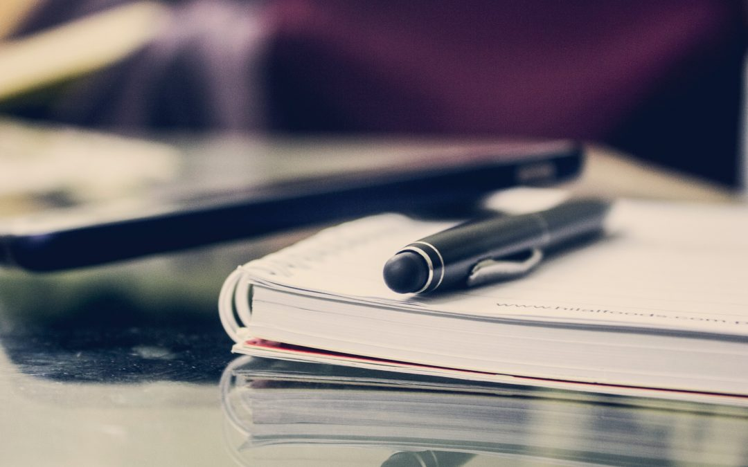 What Is A Notary?